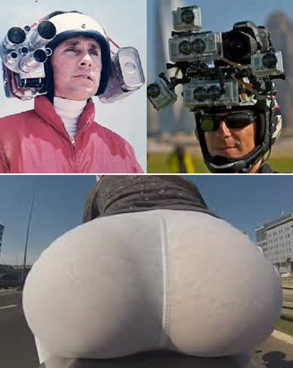 GoPro Helmet and Butt 583x732