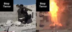 Stop Terror by RPG Damage 780x353