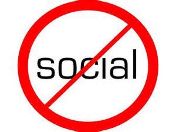 Anti-Social Networks 2 600x450