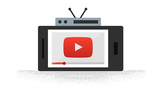youtubevstv-550x309